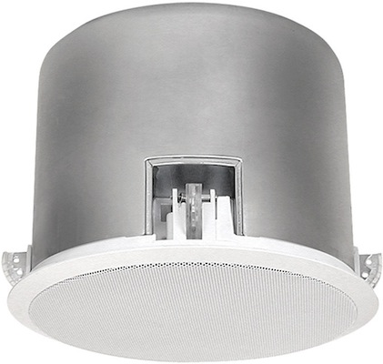 Phase Technology CI 1.5 round ceiling-mount speaker