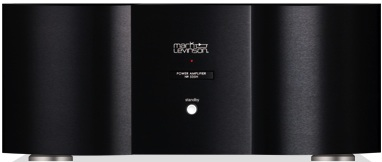 Mark Levinson No 535H Multichannel Amplifier