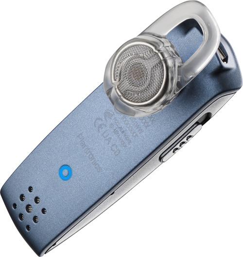 Plantronics M100 Bluetooth Headset Spares