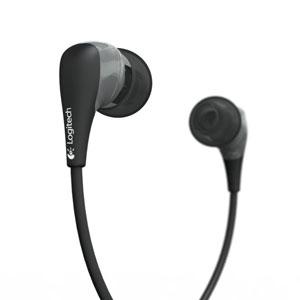 Ultimate Ears 200 In-Ear Headphones