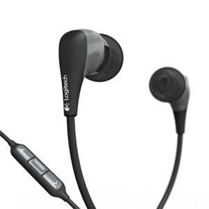Ultimate Ears 200vi In-Ear Headset