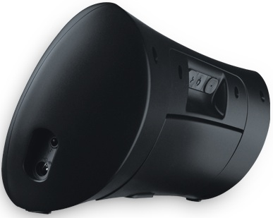 Logitech Z515 Wireless Speaker - Back
