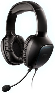 Creative Sound Blaster Tactic 3D Sigma Gaming Headset