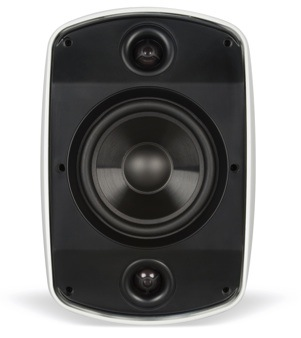 Russound Acclaim 5B65S Outback Outdoor Speakers