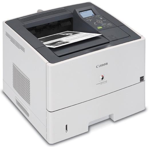 Canon imageRUNNER LBP3560 Desktop Laser Printer
