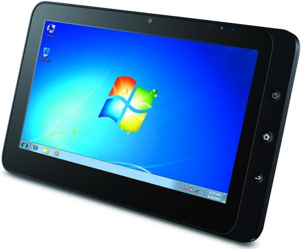 ViewSonic ViewPad 10 Tablet