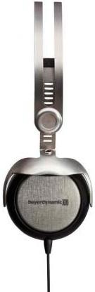 Beyerdynamic Tesla T50p Headphones - Side