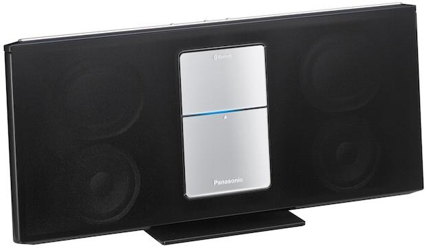 Panasonic SC-HC05