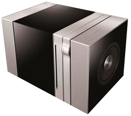 Samsung HT-D7100 3D Blu-ray Home Theater System