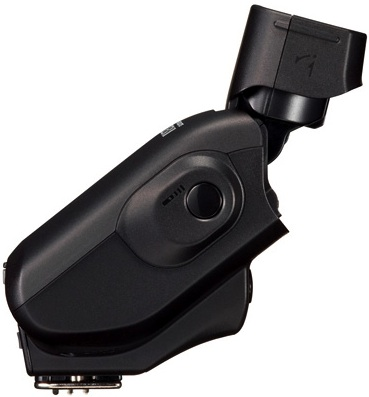 Photo of Canon Speedlite 270EX II DLSR Camera Flash - Bounce
