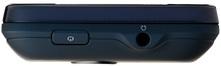 HTC EVO Shift 4G Smartphone - Top