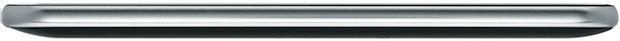 Samsung Galaxy Tab 8.9 Tablet - Thin