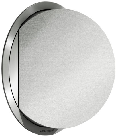 Bang & Olufsen BeoVox 2 In-Wall Speakers
