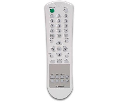 Kreisen LT-30FMP remote