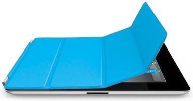 Apple iPad 2 - Smart Cover